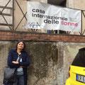 Rom 2015