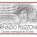 Concorso Canto Lirico Rinaldo Pelizzoni