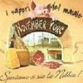 November Porc - I sapori del maiale