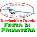 FeSta di Primavera - Torricella a Tavola