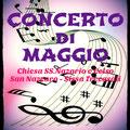 Concerto San Nazzaro