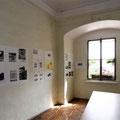 haus der geschichte linz, bauernberg 1 - pfarrplatz 18, foto:susanne maschek