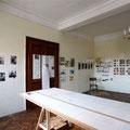 haus der geschichte, bauernberg 1 - pfarrplatz 18, foto:susanne maschek