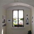 haus der geschichte linz, bauernberg 1 -  pfarrplatz 18, foto: susanne maschek
