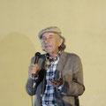 Nicola Di Pinto (Attore)