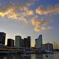 RIO LA PLATA