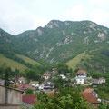 Bosnia-Ketari