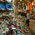Estambul bazar