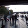 Thamesis River