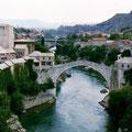 Bosnia Mostar (full size)