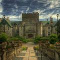 Castillo Hatley