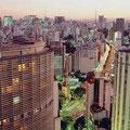 Sao Paulo- Brasil