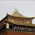 Yunan China
