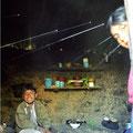 Titikaka´s home people   http://photo.infrastellar.net