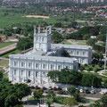Asunción-Paraguay