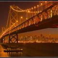 Puente de San Francisco- USA