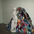 Curiosa escultura (Tate Modern Gallery)