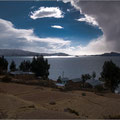 Titikaka  view               http://photo.infrastellar.net
