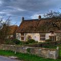 Muchelney England
