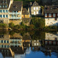 Dordogne Francia
