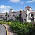Castillo Serralles Puerto Rico