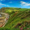Banffshire Escocia