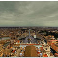 San Pedro Roma