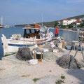 Marina Coast -Croacia