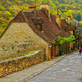 Promenade Francia