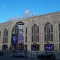 Teatro de F.S.Palace Berlin