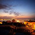 Palma de Mallorca- España