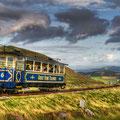El gran tren