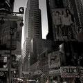 Nueva York USA