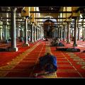Oracion  Egipto