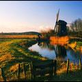 Polder Holanda