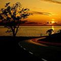Wonder road