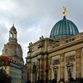 Dresden Alemania