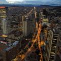 Bogota preciosa