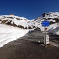 oberlapp en Suiza