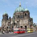 Berlin Domo
