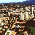 Bosnia -Doboj