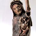 Katharina von Siena steckbrief