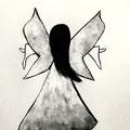 Schmuck nach Zeichnung