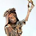 Katharina von Siena grab