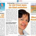 Ausstellung Oberbank, Wels