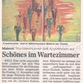 Ausstellung Dr. Gerhard Kellner, Wels
