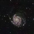 M101, 18 avril 2015, Gilles