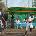9 橋本 政