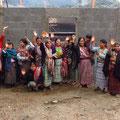 Die Frauen der Kooperative