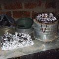 Grillwaren